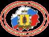 Территориальная избирательная комиссия Пителинского района